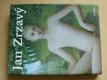 Jan Zrzavý (2003) Monografie