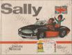 Sally (Tvá kamarádka z Anglie)