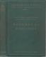 Všeobecná zoologie