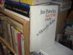 Kacířské eseje o filosofii dějin