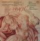 KANTÁTA BWV 204, BWV 209