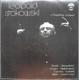 LEOPOLD STOKOWSKI A FILADELFSKÝ ORCHESTR 2 LP