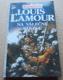 Louis L´Amour: Na válečné stezce