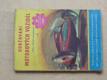 Udržování motorových vozidel (1950)
