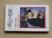 Stíny minulosti (1993)