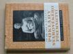 Poklady starověkého písemnictví (1947)