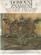 Domovní znamení staré Prahy (edice Pragensia)