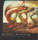 Michael Rittstein - Soupis grafického díla 1970- 2003