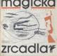 Magická zrcadla - Antologie poetizmu