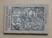 Staročeské satiry Smilovy školy (1951)