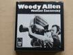 Woody Allen (1990)