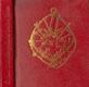 Encyklopedické heslo: Láska