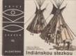Indiánskou stezkou