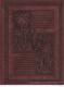 Zuzanka a Tichý oceán (Symposion svazek 25)