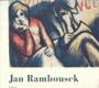 Jan Rambousek
