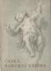 Česká barokní kresba
