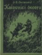 Kočovníci severu