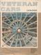 Veteran Cars - catalogue