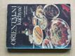 Orientální kuchyně (1985)