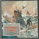 Ponorky útočí - Ofenzíva německých ponorek 1914-1945