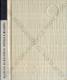 Ortely a milosti (Verše z let 1946-1958)
