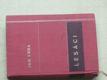 Lesáci (1938)