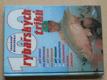 100 rybářských triků (1996)