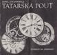 Tatarská pouť