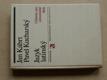 Jazyk latinský - Učebnice pro zdravotnické školy (1973)
