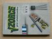 Vzorce pro elektroniku (1999)