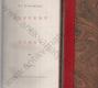 Červený a černý (Kronika devatenáctého století)