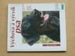 Výchova a výcvik psa (2007)