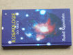 Kosmologie do vesty (2005)