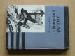 Šusta - Tři kroky do tmy (1985)