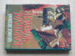 Karneval svatých (1997)
