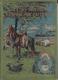 Český rolník napříč Argentinou (Příběhy rakouské výpravy do Patagonie)