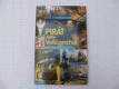 Pirát jejího veličenstva