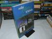 Velká výletní kniha - Česká republika