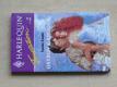 Ostrov čarodějů (1994)