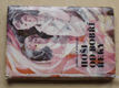 Hoši od Bobří řeky (1969)