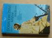 Dobrodružství křtěné mořem (1981)