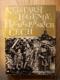 Králík Oldřich (ed.) - Nejstarší legendy přemyslovských Čech