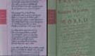Dějiny anglické literatury I.–II.