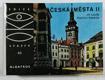 Česká města II