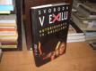 Svoboda v exilu - Autobiografie 14. dalajlamy