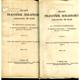 Svatý František Serafinský I. a II. (2 svazky)