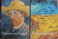 Vincent van Gogh I - II.