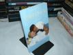 Partner v těhotenství a při porodu