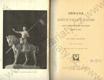 Obrana knížete Václava svatého (proti smyšlenkám a křivým úsudkům o jeho povaze)