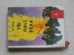 Tři orlí pera (1963)